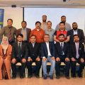 PEFK - Leading with Innovation - Leadership training
